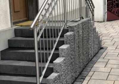 Edelstahl-Treppengelaender2