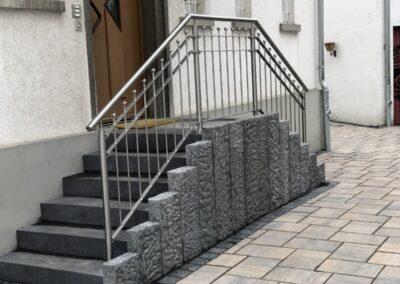 Edelstahl-Treppengelaender3