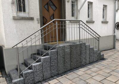 Edelstahl-Treppengelaender5