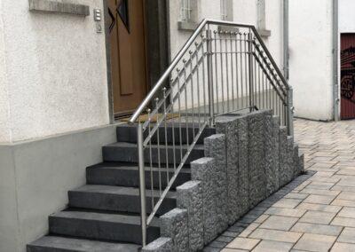 Edelstahl-Treppengelaender6